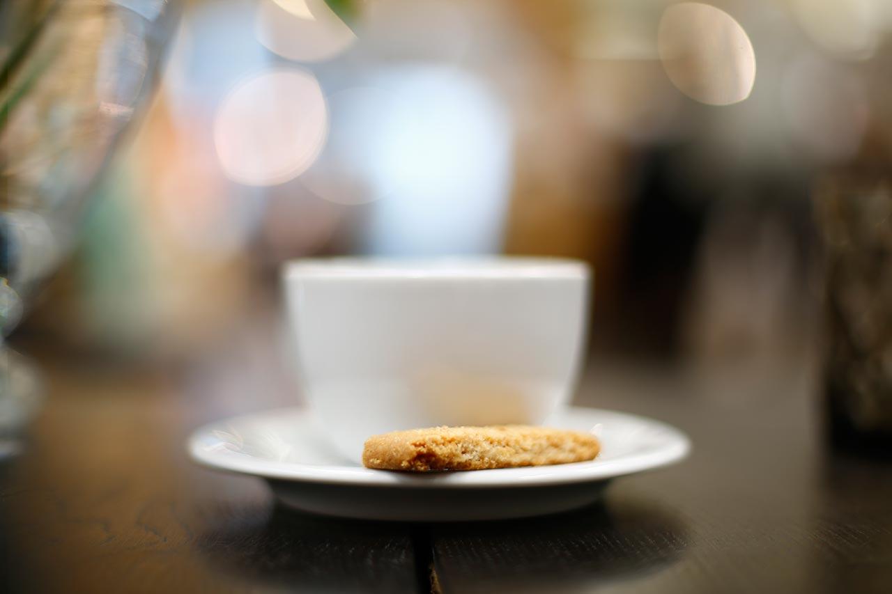 dropin-kaffeochkaka-klippstugan