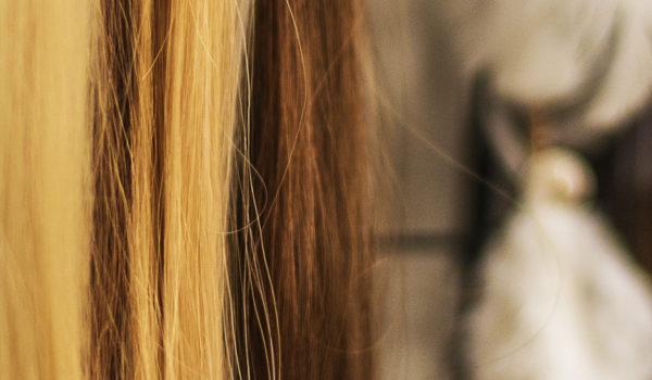 hair-extentions-klippstugan