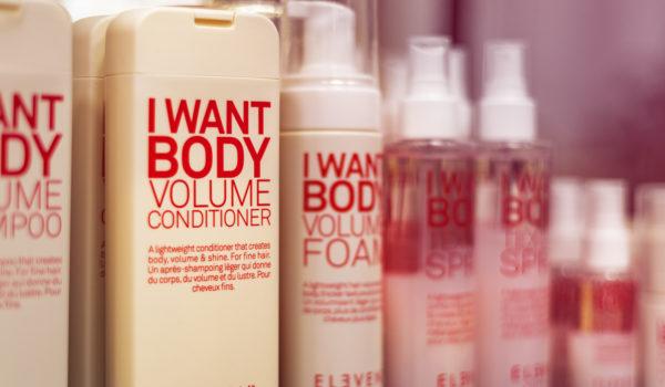 i-want-body-volume-conditioner-klippstugan